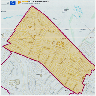 Phoenix ward Boundaries May 2015 ()