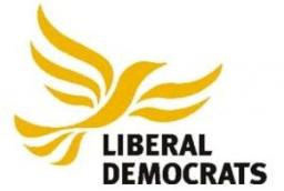 Liberal Democrats - National Party Website